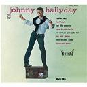 Johnny Hallyday N°3 | Johnny Hallyday