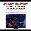 Johnny Hallyday N°5 | Johnny Hallyday