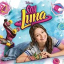 Soy Luna |