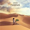 Phoenix |