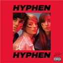 KND | Hyphen Hyphen