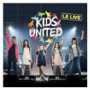 Kids United   Kids United