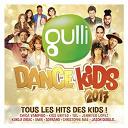 Gulli Dance Kids 2017 |