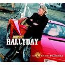 Les 50 Plus Belles Ballades De Johnny Hallyday | Johnny Hallyday