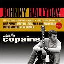 Salut les copains Johnny Hallyday (VO/VF) Vol.1 | Johnny Hallyday