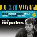 Salut les copains Johnny Hallyday (VO/VF) Vol.2 | Johnny Hallyday