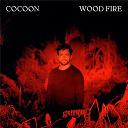 Wood Fire |
