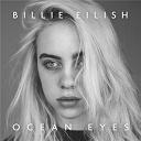 Ocean Eyes |