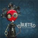 J'aime pas la chanson | Juliette