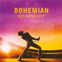 Bohemian Rhapsody (The Original Soundtrack) |