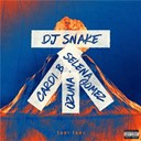 Taki Taki | Dj Snake