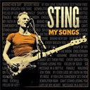 My Songs | Sting