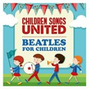 Beatles for Kids |