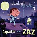 Capucine | Aldebert Avec Zaz