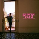 Staying at Tamara's | George Ezra