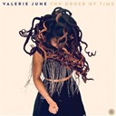 Astral Plane | Valerie June