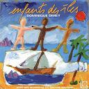 Enfants des îles | Dominique Dimey
