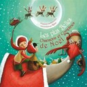 Les plus belles chansons et comptines de Noël | Rémi Guichard