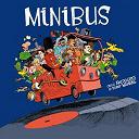 Minibus (feat. Fredogres, Didier Wampas) |