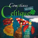 Comptines version celtique | Rémi Guichard