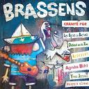Brassens chanté par |