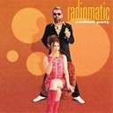 Radiomatic, Vol. 2: Cocktail Party |