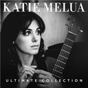 Ultimate Collection | Katie Melua