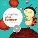 Comptines pour compter |
