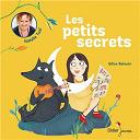 Les petits secrets |