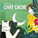 Chat caché |