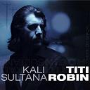 Kali Sultana